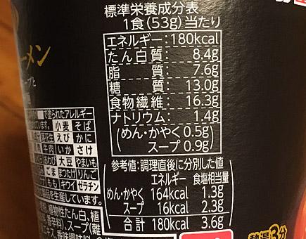 f:id:yuki53:20170113223015j:plain