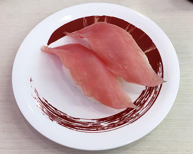 魚 べ い ネット 予約