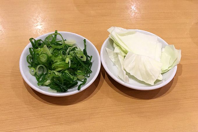 f:id:yuki53:20170416213331j:plain