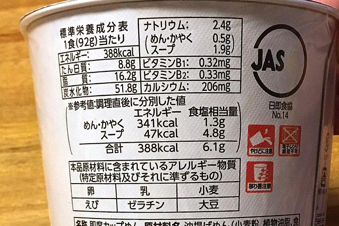 f:id:yuki53:20170608200901j:plain