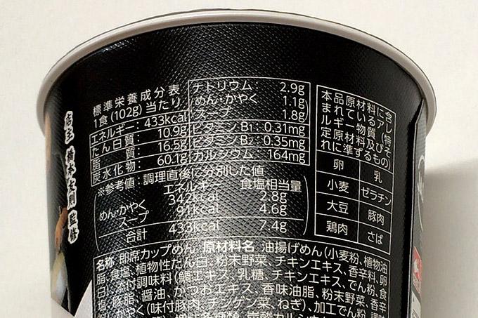 f:id:yuki53:20170620205331j:plain