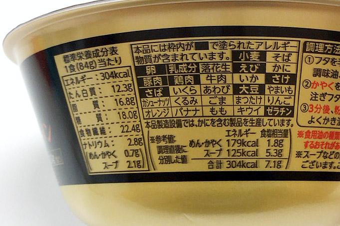 f:id:yuki53:20170627195540j:plain