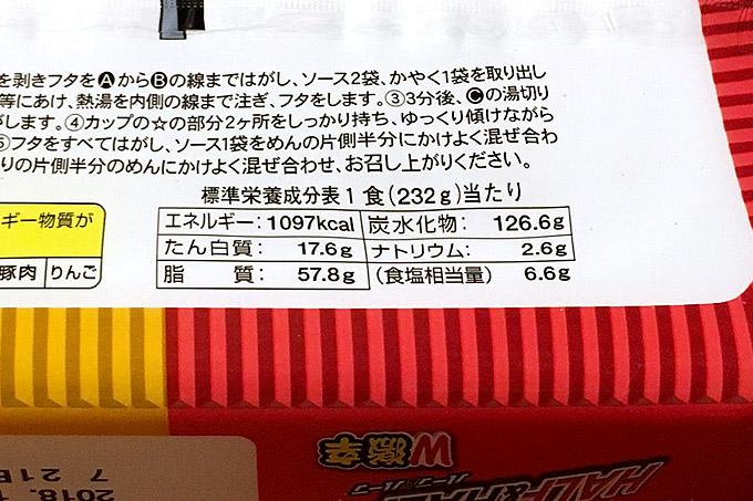 f:id:yuki53:20170821204231j:plain