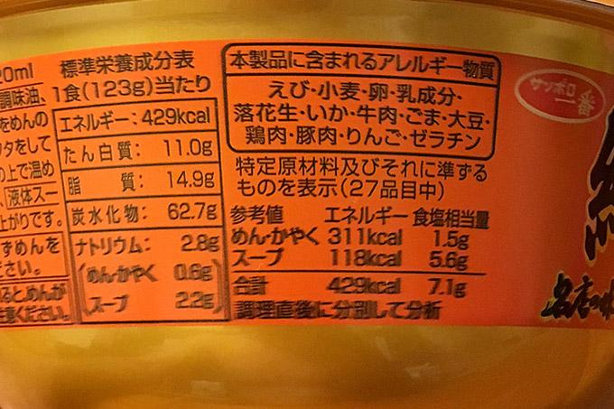 f:id:yuki53:20170906201614j:plain