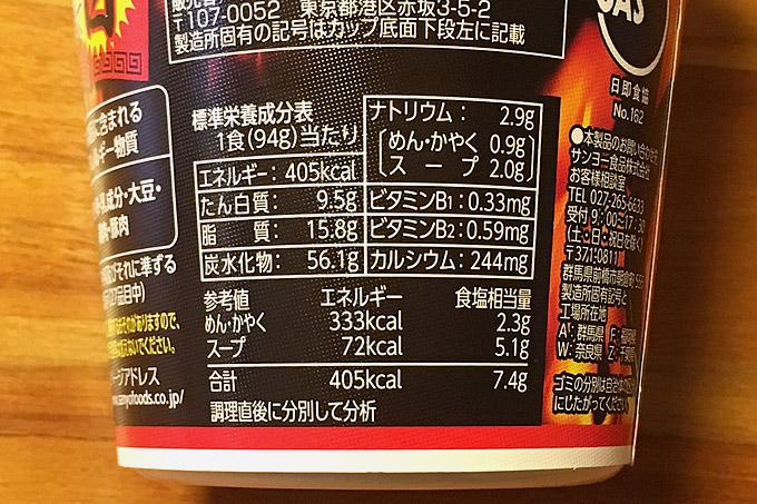 f:id:yuki53:20170920205235j:plain