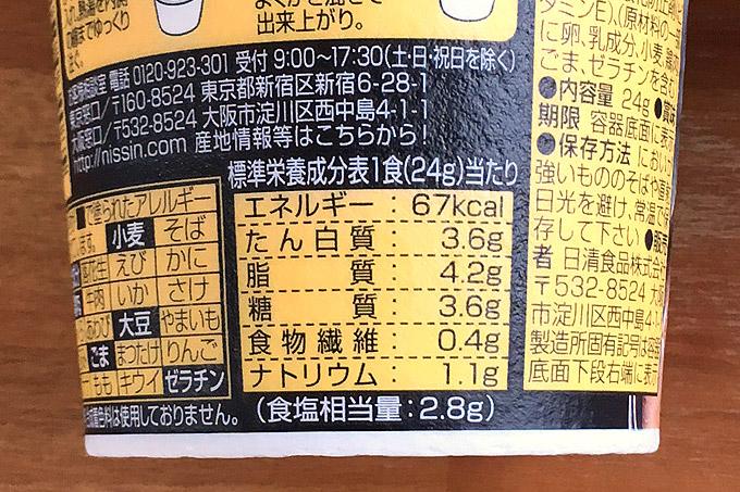 f:id:yuki53:20171014232709j:plain