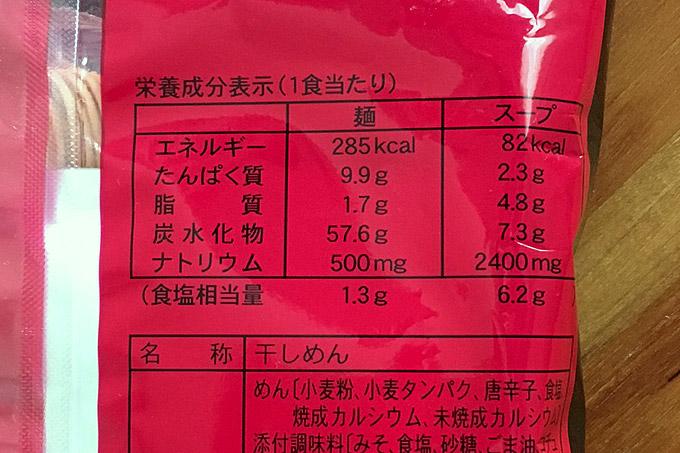 f:id:yuki53:20171028210243j:plain
