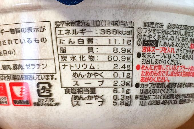 f:id:yuki53:20171029194257j:plain