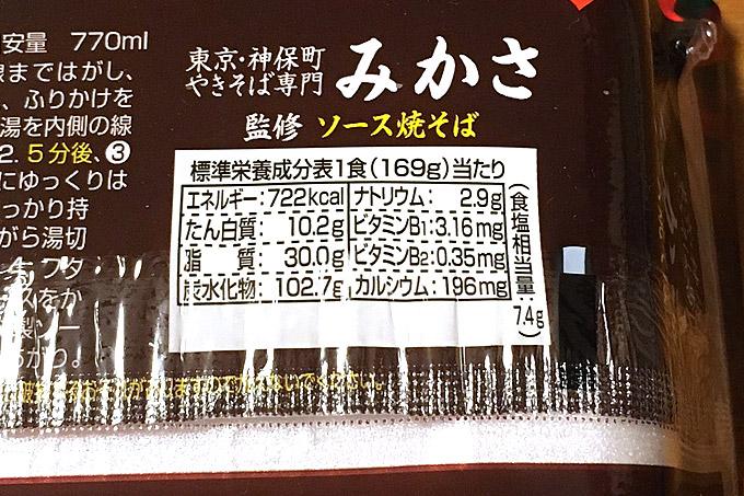 f:id:yuki53:20171030210025j:plain