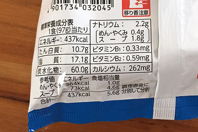 f:id:yuki53:20171112230352j:plain