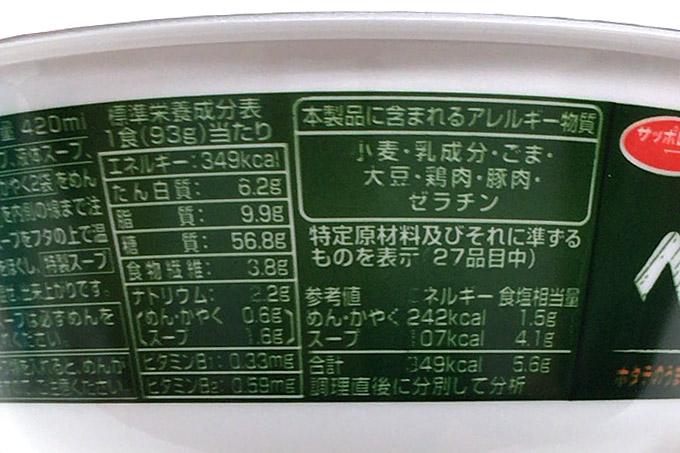 f:id:yuki53:20171121204809j:plain