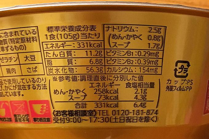 f:id:yuki53:20171201201913j:plain