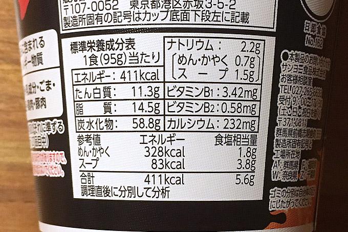 f:id:yuki53:20171205195725j:plain