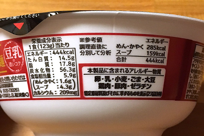 f:id:yuki53:20171221203433j:plain