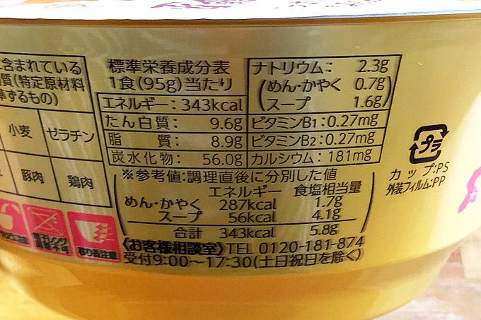 f:id:yuki53:20171224094933j:plain