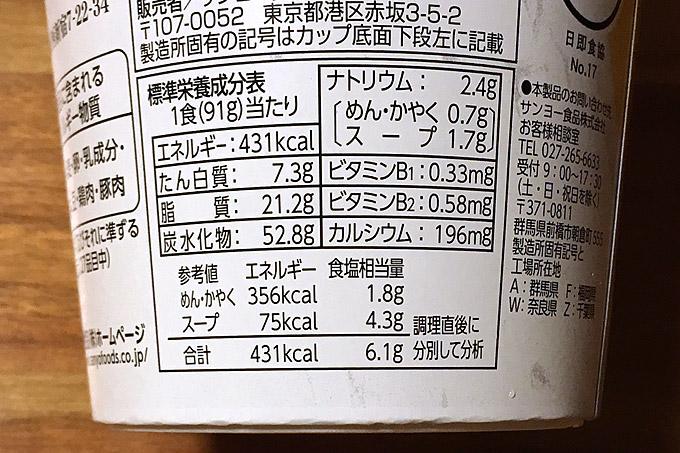 f:id:yuki53:20180109200620j:plain