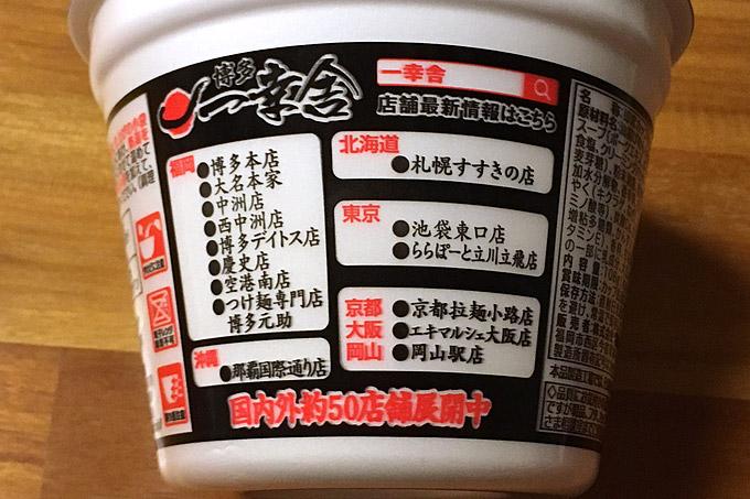 f:id:yuki53:20180115230822j:plain