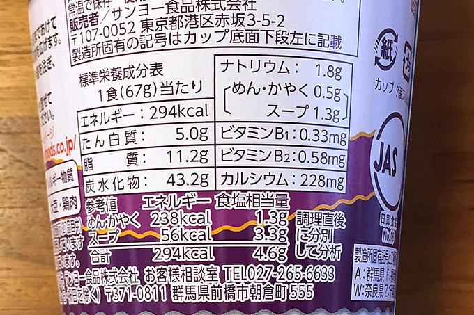 f:id:yuki53:20180119091318j:plain