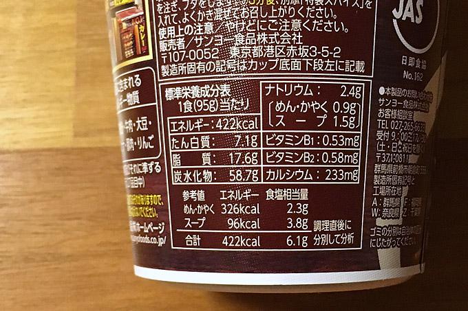 f:id:yuki53:20180129201337j:plain