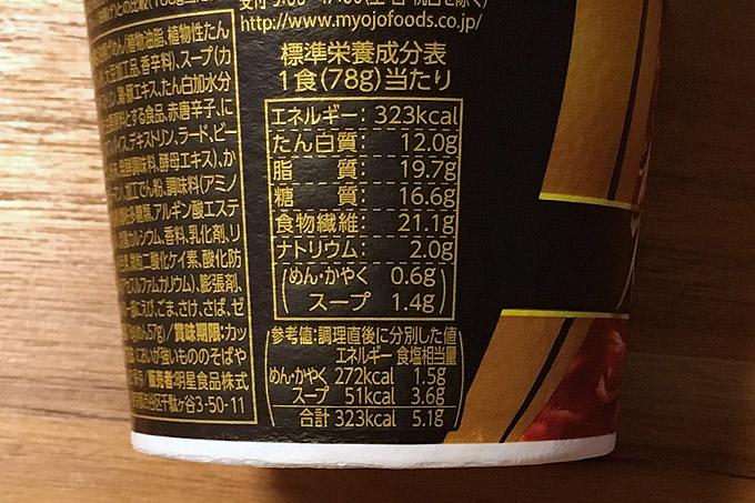 f:id:yuki53:20180131224105j:plain
