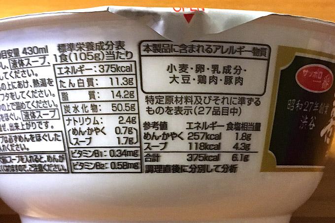 f:id:yuki53:20180215201548j:plain