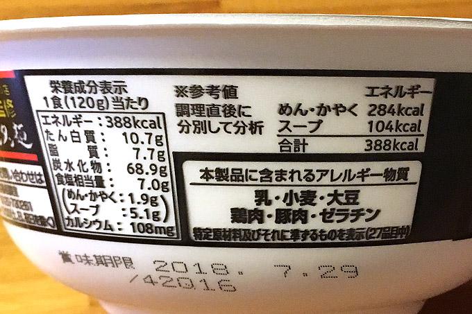 f:id:yuki53:20180219200104j:plain