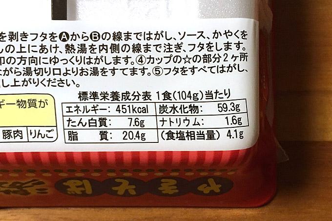 f:id:yuki53:20180305195441j:plain