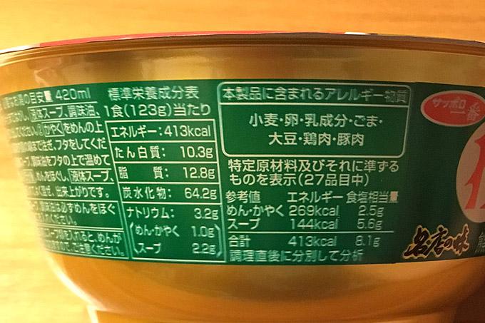 f:id:yuki53:20180306203737j:plain