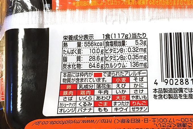 f:id:yuki53:20180405202519j:plain
