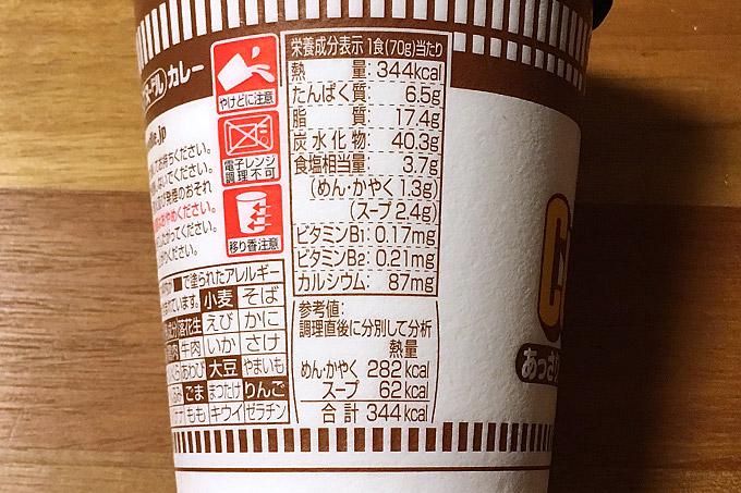 f:id:yuki53:20180416200242j:plain