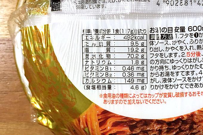 f:id:yuki53:20180417202725j:plain