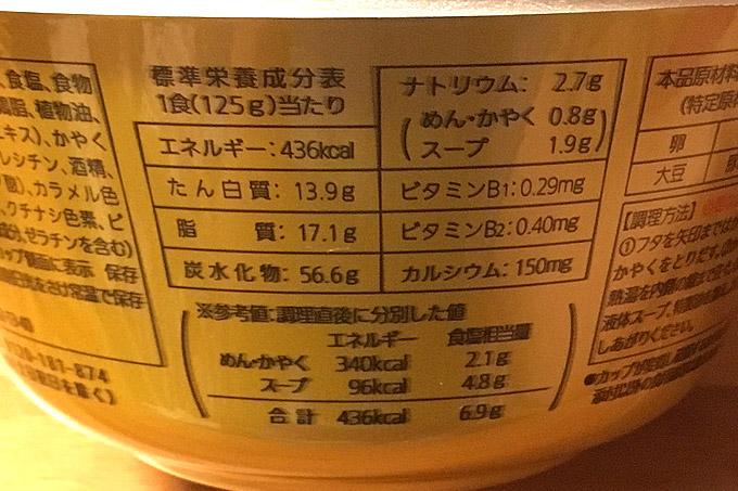 f:id:yuki53:20180427200521j:plain
