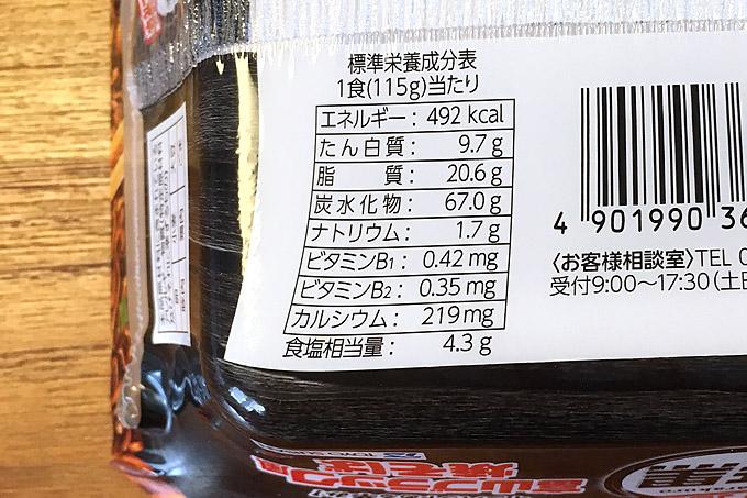 f:id:yuki53:20180429170305j:plain