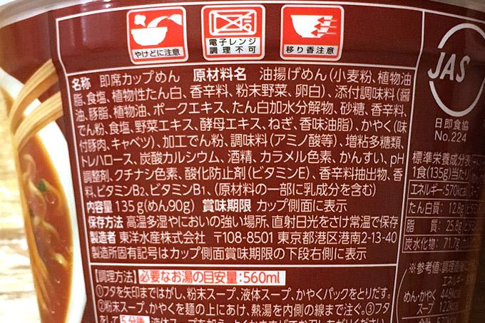 f:id:yuki53:20180501224814j:plain