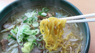 札幌で味わうべき美味いラーメン店を厳選してご紹介!【随時更新】