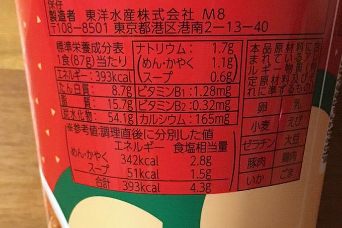 f:id:yuki53:20180515202324j:plain