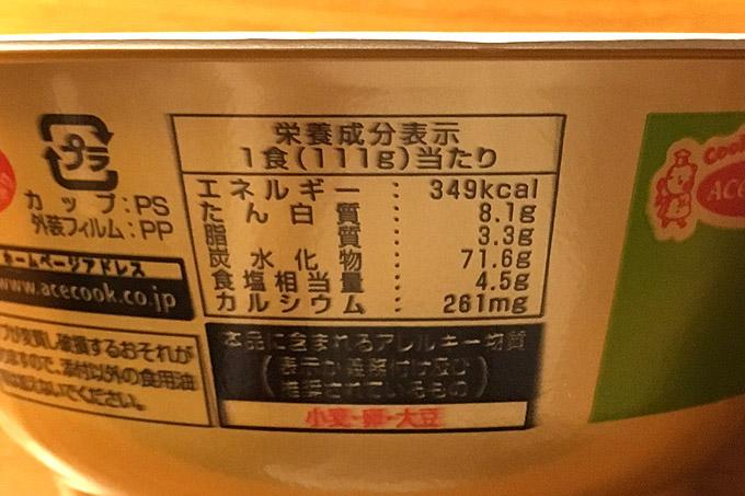 f:id:yuki53:20180517204756j:plain