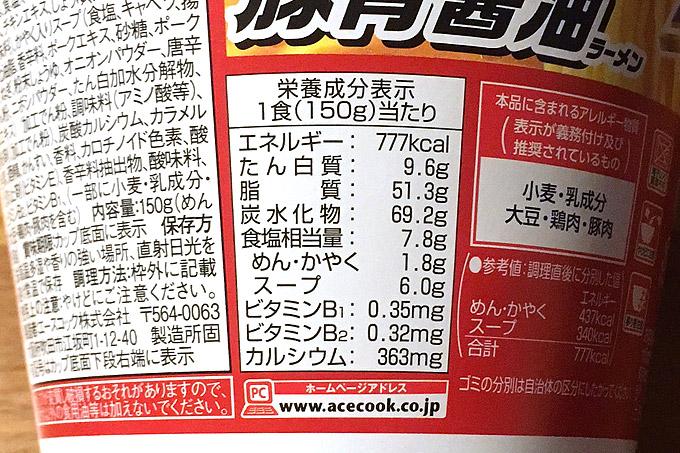 f:id:yuki53:20180521201223j:plain
