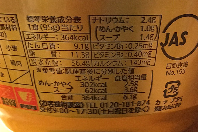 f:id:yuki53:20180524202027j:plain