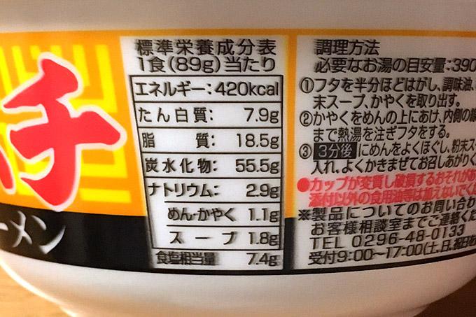 f:id:yuki53:20180525201306j:plain