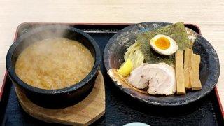 札幌海老麺舎に行ってきました!濃厚な海老の旨味が楽しめる美味いラーメン店