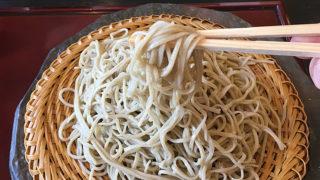 【札幌】おすすめの蕎麦屋をご紹介!美味い蕎麦を楽しむならここ!【随時更新】