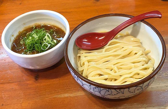 麺屋 高橋