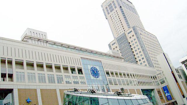 札幌駅おすすめランチのお店まとめ【随時更新】